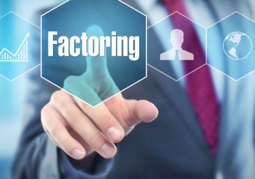 Zahlen und Fakten zu Factoring und Krediten