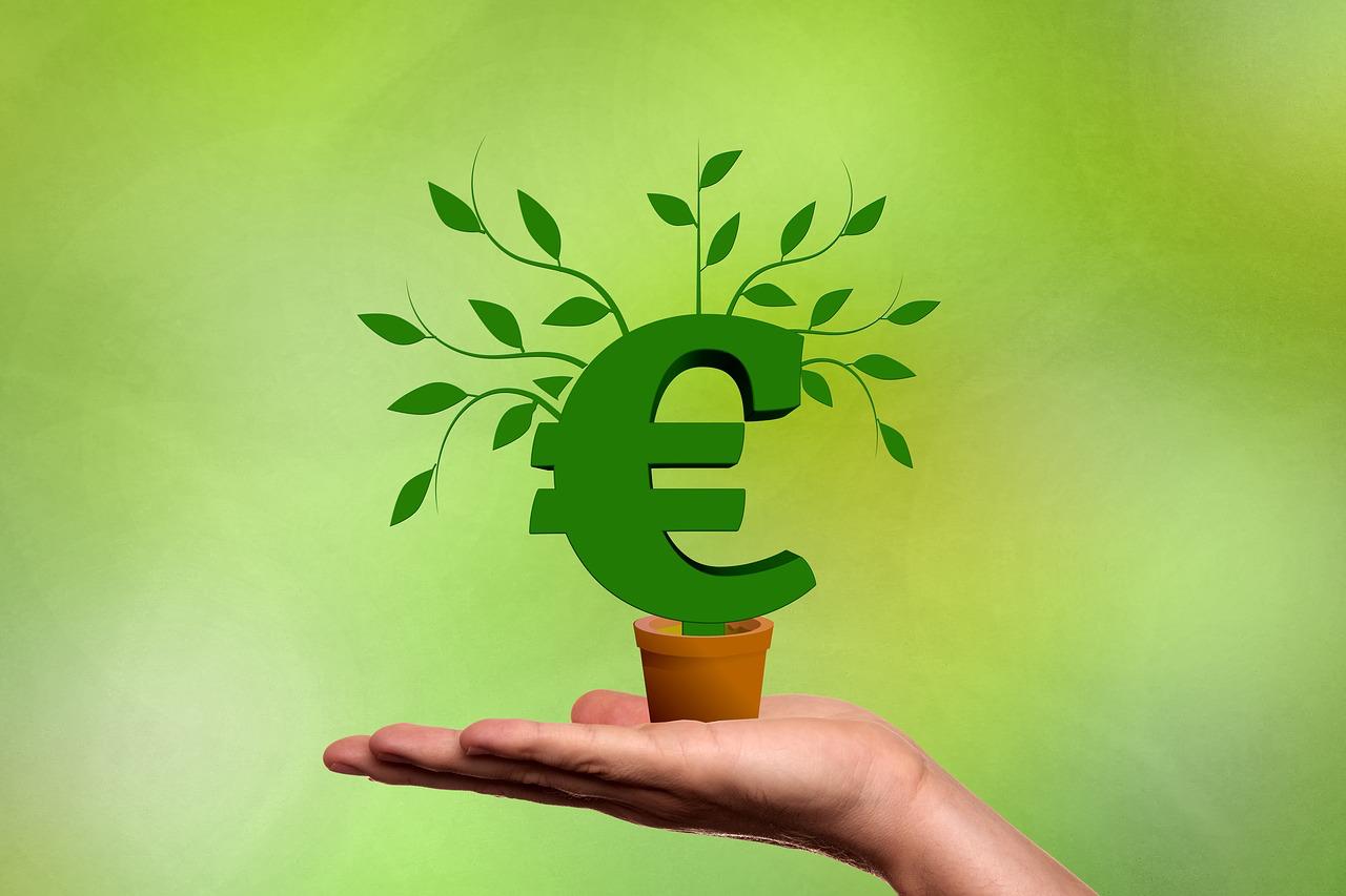 Aus 20 Finanzierungsarten die ideale Lösung wählen