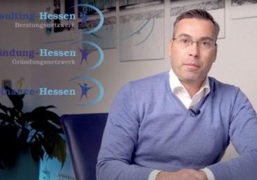 Neuer Videokanal des Beratungszentrum-Hessen
